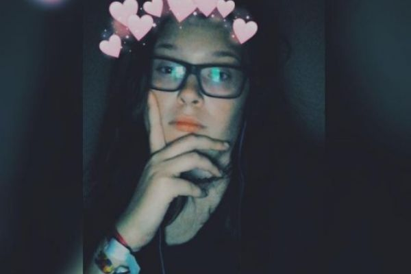 Geek Girl sucht Ihn