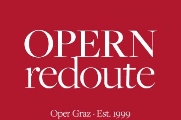 Auf und Abbau bei der Grazer Opernredoute