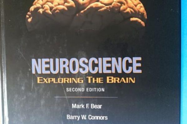 Psychologie Fachbuch