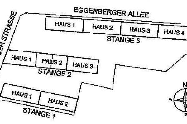 Tiefgarage Graz Eggenberg €60,-