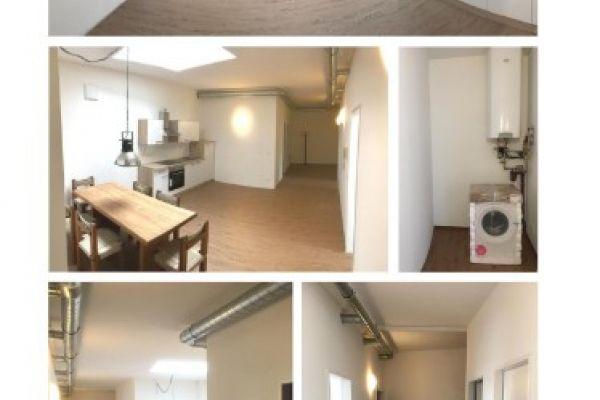 WG Zimmer in Kufstein zu vermieten - auch kurzfristig € 495,--/Zimmer