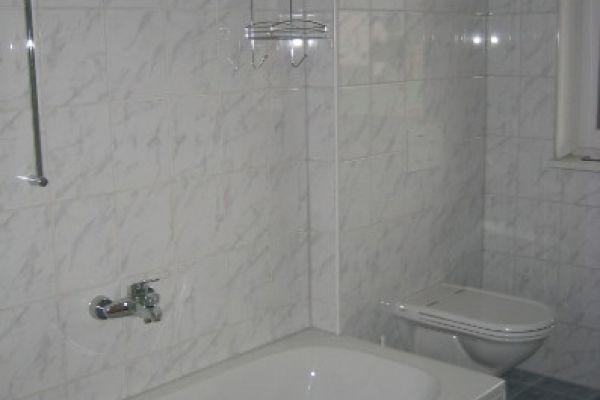 Wohnung 85 qm