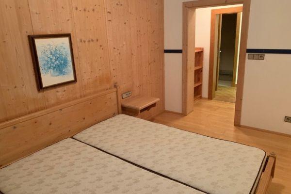 Studentenwohnungen und Studentenzimmer