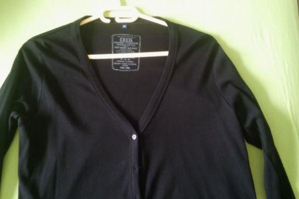 Mehrere Jacken