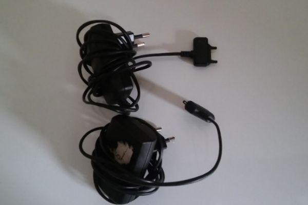 Handykabel Sony Ericsson