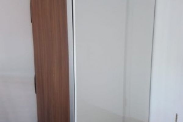 Ikea Kleiderkasten