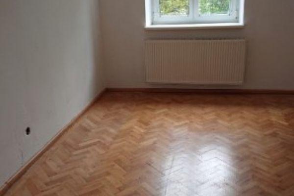 Zimmer in Wohngemeinschaft in St. Pölten