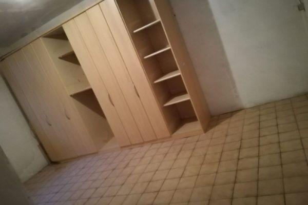 Lagerraum zu vermieten Villach-Landskron