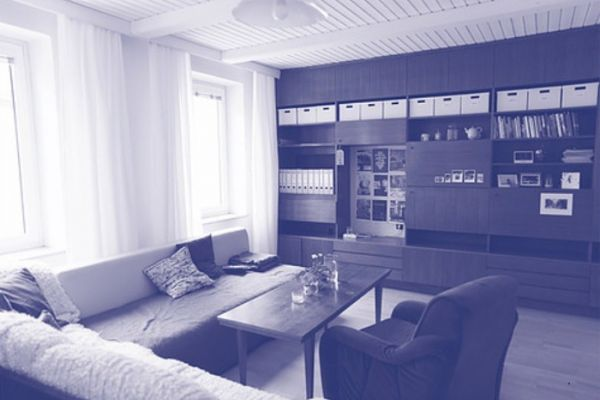 Ideale WG-Wohnung in St.Pölten zu vermieten