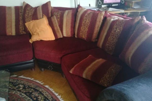 verkaufe einige Gebrauchtmöbeln