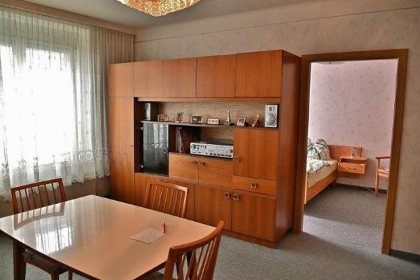 Miethit! Wohnung in 1200 Wien zu vermieten, möbliert, Sofortbezug mögl