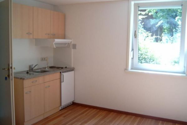 Appartement-autark-Feldkirch-Nähe zu FL/CH