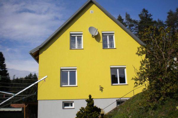 Zwischenmiete & Wohnen auf Zeit ab sofort in 8045 Graz-Andritz