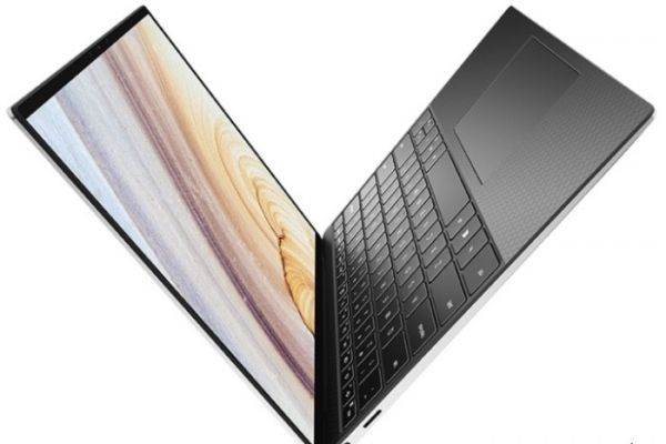Dell XPS 13 9300 2020