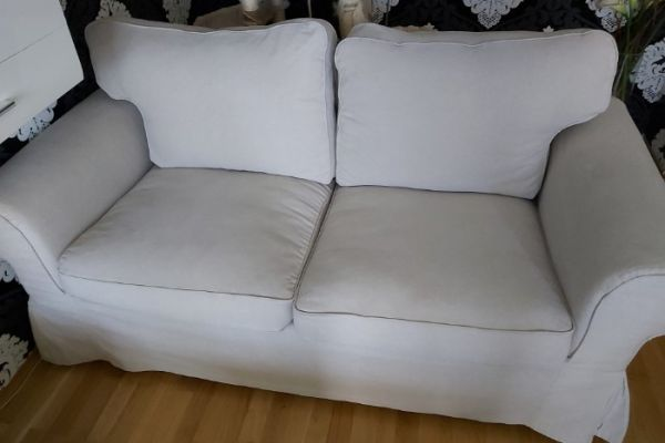 Sofa Garnitur