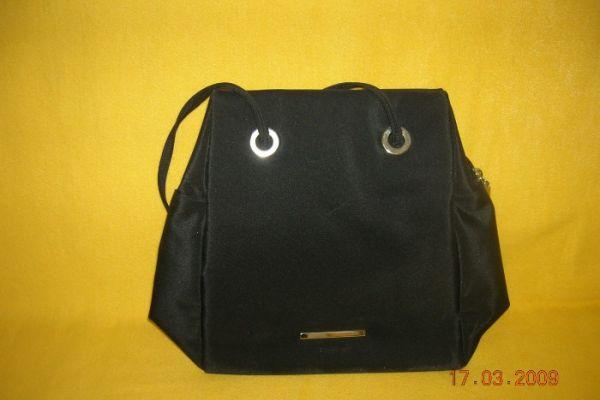 Handtaschen 2x