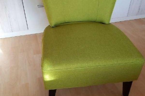 Sessel 50 €