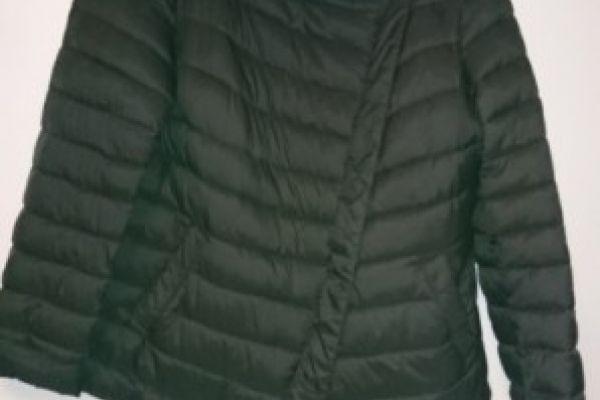 Damen Wintermantel Größe XXL, EUR 18