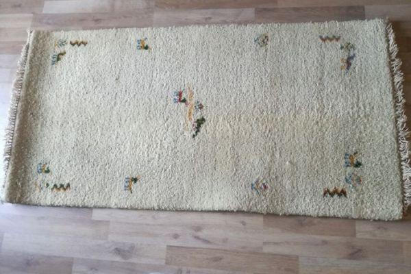 Bodenteppich
