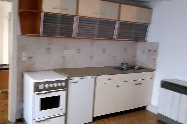 2-Zimmer-Wohnung Salzburg-Schallmoos