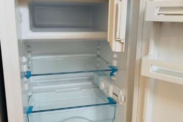 Liebherr Kühlschrank wie NEU