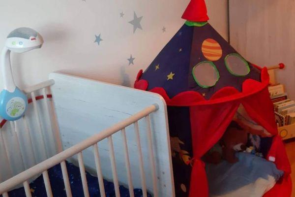 BabybettBabyzimmer