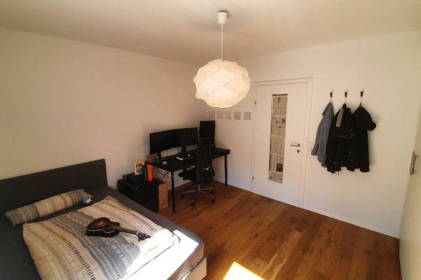 Gemütliches 14m2 Zimmer in perfekter Lage in Linz 403€