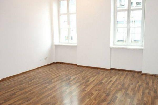 Moderne Mietwohnung im Stadtzentrum St. Pölten