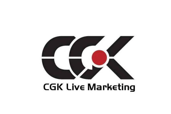 Eventjobs, Promotionjobs & Merchandising Jobs (m/w)