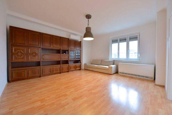 Klimatisierte 3 Zimmer Wohnung in Bestlage 1040 Wien Suedtirolerplatz