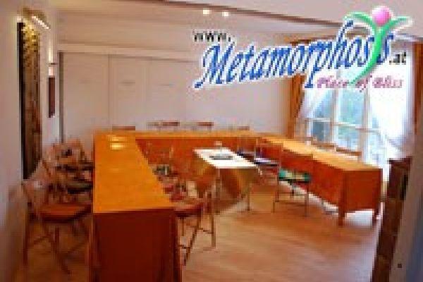 Seminarräume, Eventlocation, Grillplatz