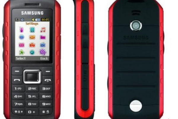 Handy Samsung B2100