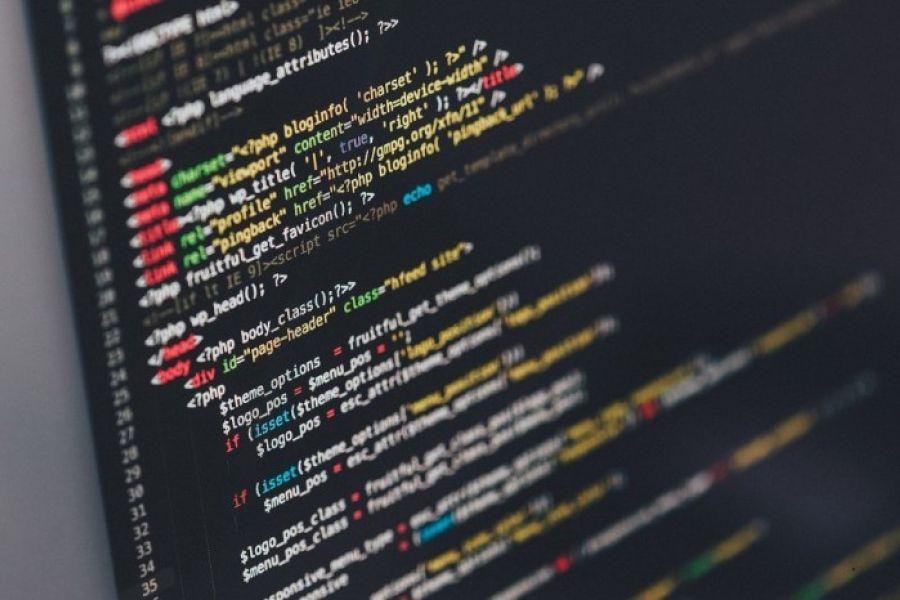 Programmierung von Web-Applikationen und WebTools - Bild 1