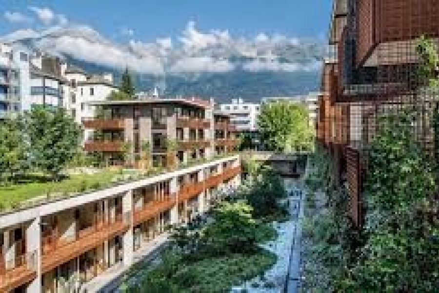 Tiefgarage in UNI- Klinik- Nähe Innsbruck - Bild 3