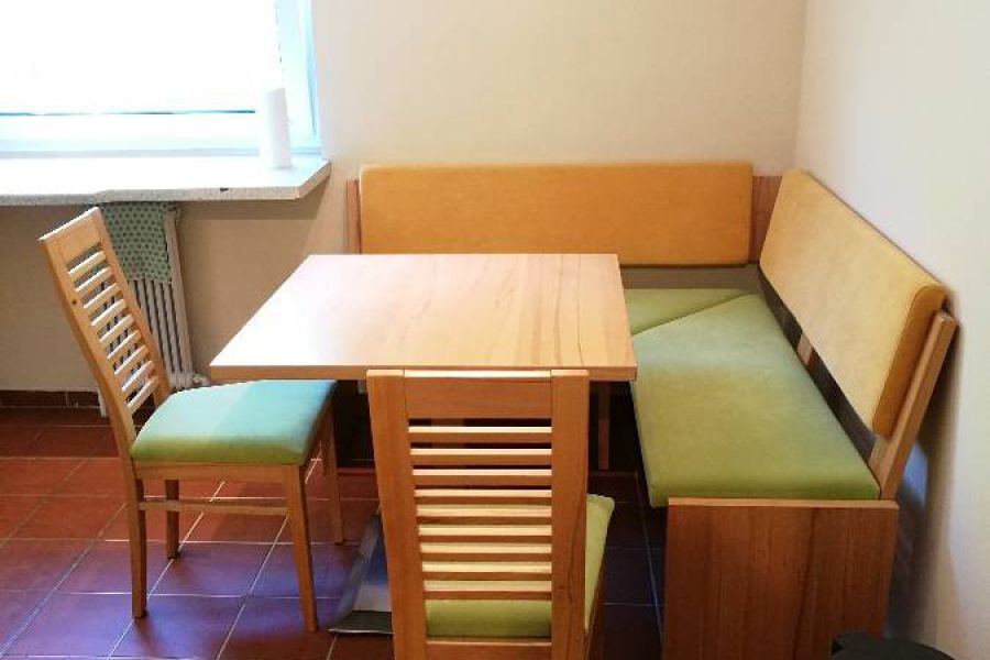 Zimmer in WG für Studenten/in - Bild 2