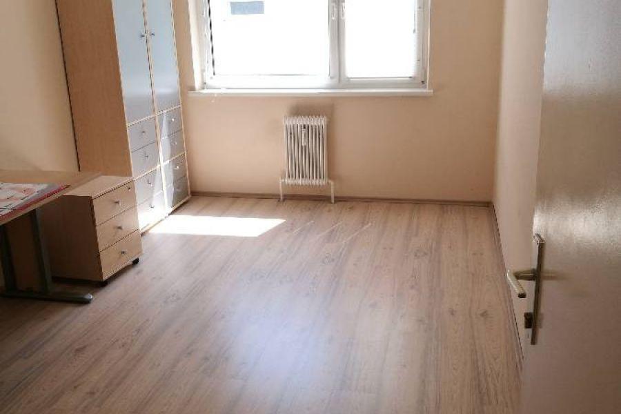 Zimmer in WG für Studenten/in - Bild 4
