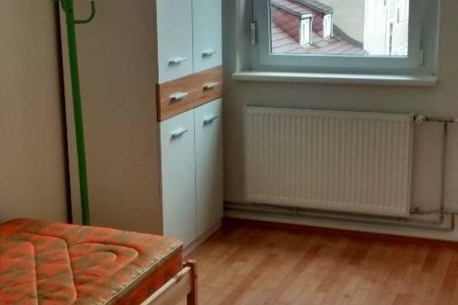 In Wohngemeinschaft ist ein Zimmer frei - Bild 5