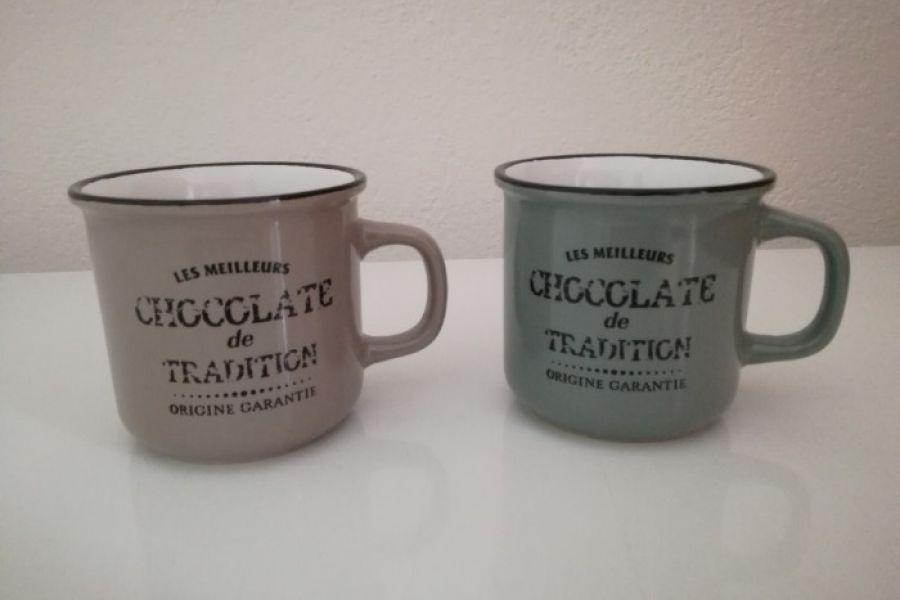 Mehrere Tassen/Schalen - Bild 3
