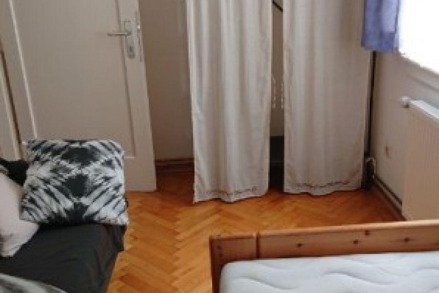 Zimmer in Wohngemeinschaft - Bild 2