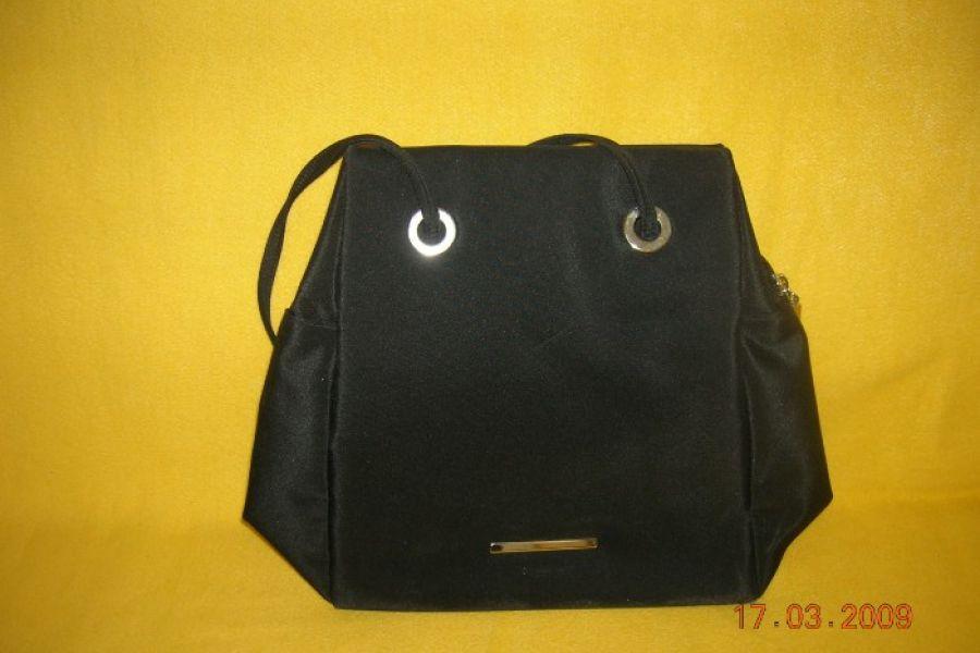 Handtaschen 2x - Bild 1
