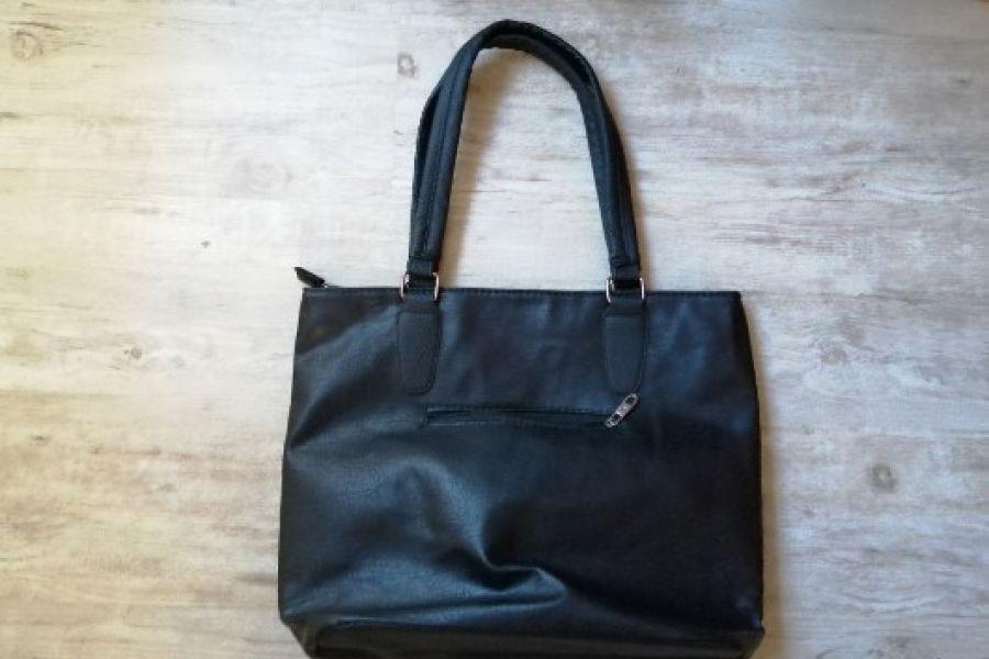 Handtaschen 2x - Bild 3