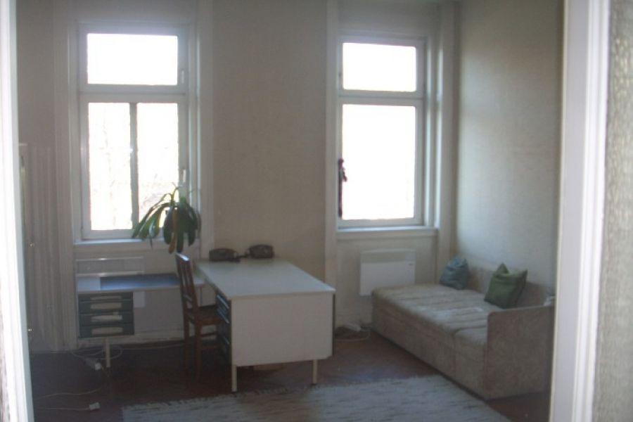 2 WG-Räume in heller zentraler Lage (U6 Josefstädt - Bild 3