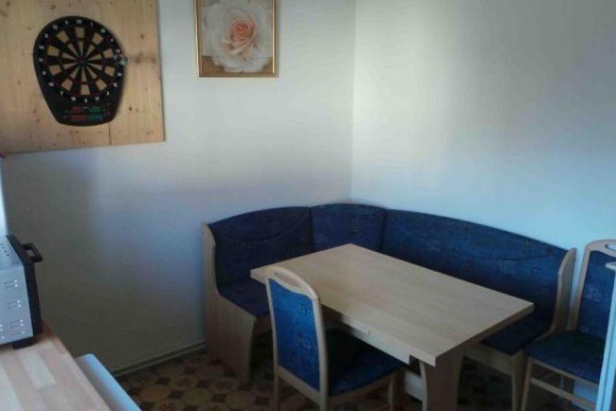 WG-Zimmer in Eggenberg ab 1.3.2021 - Bild 3
