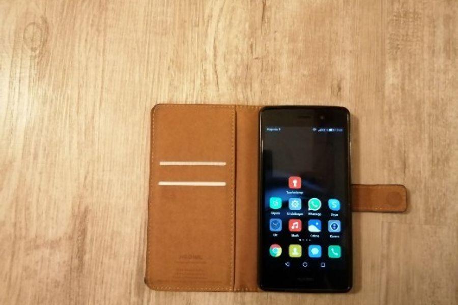 Huawei p8 lite - Bild 1