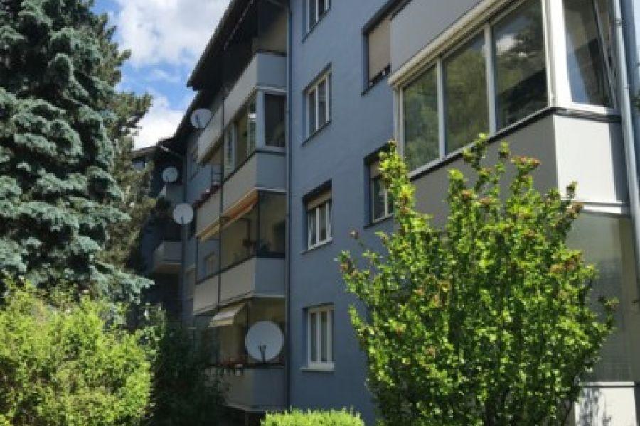 helles, WG ZIMMER - 8 Min zur Innenstadt - Bild 1
