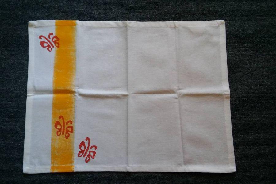 Mehrere Deckchen - Bild 4