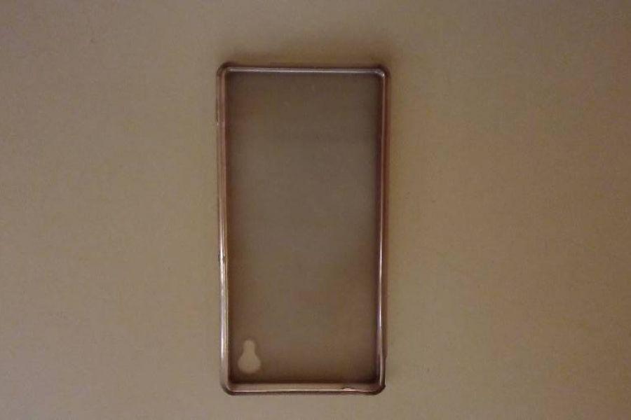 Handyhüllen - Bild 2