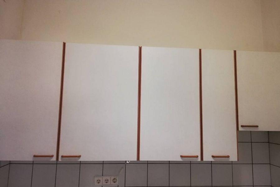 Homeoffice-Büro in 1020 Wien, 20m2 Büro/Praxis + 7m2 Teeküche - Bild 2