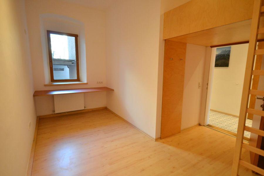 4 helle Zimmer in renovierter 4er WG Uni/Klinik 325€/Zi - Bild 2