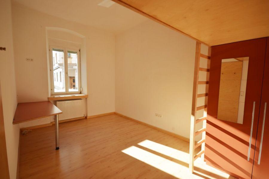 4 helle Zimmer in renovierter 4er WG Uni/Klinik 325€/Zi - Bild 3